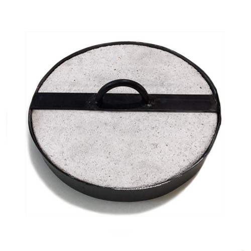 Камень-жароотсекатель (22 см)