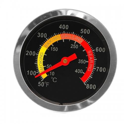Термометр для тандыра.